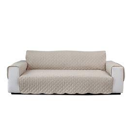 Fantastic Sofa Protectors Australia New Featured Sofa Protectors At Download Free Architecture Designs Scobabritishbridgeorg