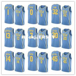 hot sale online fcb42 7c6ce Basketball Shorts Usa Online Shopping   Usa Basketball ...
