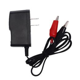 Chargeur de batterie au plomb acide AGM GEL 12V 1000ma Smart pour chargeur de batterie de jouet électrique moto ? partir de fabricateur