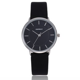 Marcas de relógios japonês on-line-Relógio dos homens Relógio Ocasional das Mulheres Movimento Japonês Analógico Dial Relógios de Quartzo Das Senhoras Relógios Top Marca de Luxo Reloj Hombre Reloj