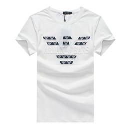 Moda Erkekler Kadınlar Için T Shirt Hip Hop Pamuk Erkek Giyim Tshirt milyarder Boys Kulübü Adam Yaz Kısa Kollu Gömlek Boyutu Tops m-2XL supplier billionaire t shirt nereden milyarder tişört tedarikçiler