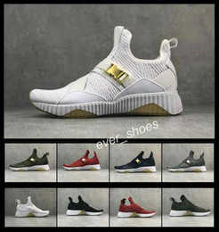 Fr Promotion Baskets Sur 2019 StreetwearVente zpUSMV