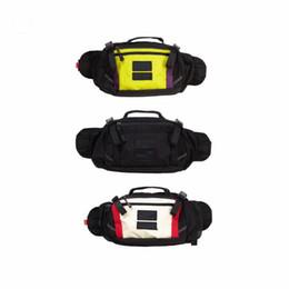 2019 cross-body-taschen für jugendliche 19SS Sup Gürteltasche 44. Unisex Gürteltasche für Teenager Umhängetaschen mit Logo Designer Umhängetasche Messenger Bags 46. Umhängetasche günstig cross-body-taschen für jugendliche