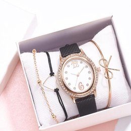 Shop Small Simple Watches UK | Small Simple Watches free