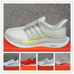 Canada Nouveau Zoom Pegasus Turbo Barely Gray Chaussures De Course Pour Hommes Femmes React ZoomX Pegasus Eur 36-45 Offre