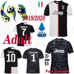 huge selection of 4ea90 b60ea Discount Buffon Goalkeeper Jersey   Buffon Goalkeeper Jersey ...