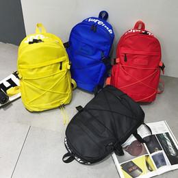 2019 apple pro 13 Zaino casuale di viaggio della borsa del sacchetto dello studente della borsa di modo dei pantaloni a tracolla di marca di Backapck degli studenti trasporto libero