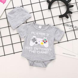 2ff844289fd5 Discount Baby Girl Clothes Grey Color