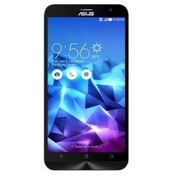 2019 new phone ram 4gb Nuovo telefono originale ASUS ZenFone 2 ZE551ML 4G Smartphone 5.5