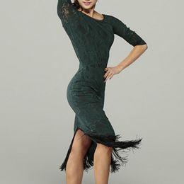 11f9c1da2b2 Leather Fringe Skirt Australia
