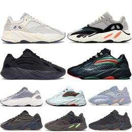 premium selection cec33 4cb4b Yeezy Boost Mens Shoes On-line | Yeezy Boost Mens Shoes On ...