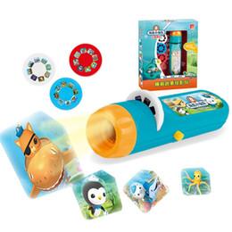 juguetes submarinos Rebajas Proyector submarino Linterna Sky Projecton Lámpara Coaxial Sueño LED Juguetes luminosos Regalos de cumpleaños Niños Juguete para iluminar Iluminación temprana