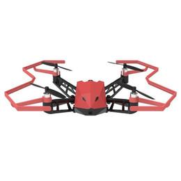 Électronique quadcopter en Ligne-Creative HD 1080 P Aerial Camera Mini RC Quadcopter Drone Mobile Téléphone APP Contrôle Photographie Ensemble Électronique Jouets pour Adultes Enfant