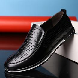 zapatos formales para hombre para boda Rebajas Mocasines trenzados Moda Oxford Zapatos de hombre Zapatillas de boda para hombre de cuero Vestido formal Zapatos ocasionales Barco Caminar Negocios Hombre