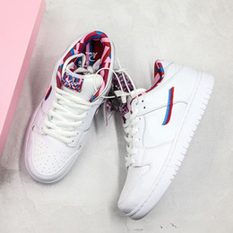 68a56e4391 Sb Shoe Laces Australia | New Featured Sb Shoe Laces at Best Prices ...
