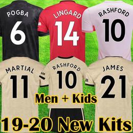 Wholesale Man Utd Jersey for Resale - Group Buy Cheap Man Utd Jersey