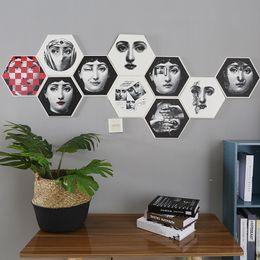 sinais da sala de escritório Desconto 3d papel de parede adesivo saco macio 3d papel de parede adesivo de parede estilo autoadesivo papel de parede da melhoria home papéis de parede para casa decoração
