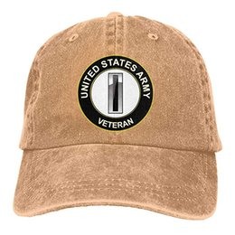 2c8f4fc3b Shop Military Army Hats UK | Military Army Hats free delivery to UK ...