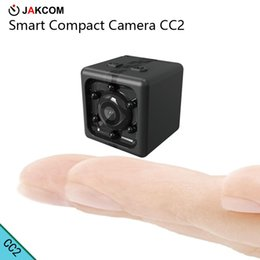 JAKCOM CC2 Compact Camera Vente chaude dans les caméras d'action sportives en tant que oneplus 6 cas sangle gode sur appareil photo numérique ? partir de fabricateur