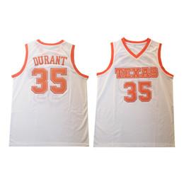 Jersey kobe 24 online-Lebron NCAA 23 James Jersey Hombres Anthony 3 Davis niños Kobe 24 Bryant Kyle 0 Kuzma Camisetas de baloncesto