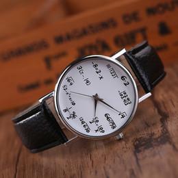 2019 relógios de pulso baratos Novas mulheres de couro de luxo genebra vestido relógios homem unsex assistir barato meninas relógios de pulso de presente horas genebra relojes mujer relógio desconto relógios de pulso baratos