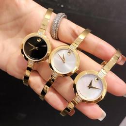 Argentina Relojes de lujo Relojes de diseño Relojes de lujo 2019 Relojes de lujo Bella Diamantes Diamantes ultra delgados Movimientos de cuarzo importados La más alta calidad Suministro