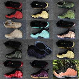 bbb87986d176 Wholesale Foam Shoe - Buy Cheap Foam Shoe 2019 on Sale in Bulk from ...