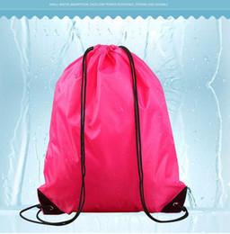 Canadian Flag Skull Drawstring Bag Multifunctional String Backpack Custom Cinch Backpack Rucksack Gym Bag