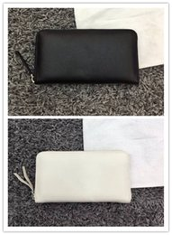 2019 sacchetto di busta del tessuto Marchio di qualità originale Importato tessuto in vera pelle Delicate e borsa da donna sconti sacchetto di busta del tessuto
