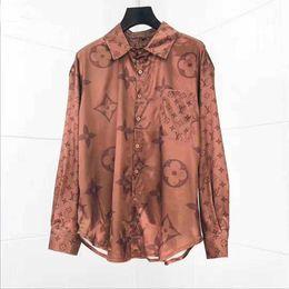 2019 mangas compridas t shirt jeans homens New Medusa Casual camisa de vestido Casual Men Slim Fit shirt da forma Camisetas masculinas Designs camisas M-3XL