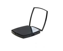 Canada Nouveau haut Make Up Design MirrorPor, table CC Power Bank 5000mAh Chargeur de batterie externe pour iphone Samsung IOS Android Téléphones Offre