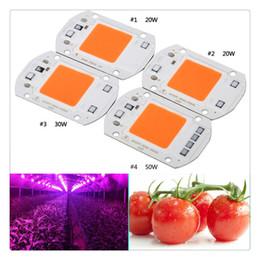 LED Büyüyen Işık Bitki Büyüyen Lamba Ampul Tam Spektrum COB Ev Bahçe Malzemeleri Veranda Çim Sera Için Led Işık Büyümeye Sera nereden