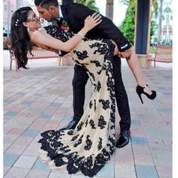korsettkleid 16 Rabatt 2020 Classy Asymmetrische Abendkleid Korsett High Low Prom Kleider Mit Schwarzen Applikationen Schönes Empfangskleid Für Tanzabnutzung AL2797