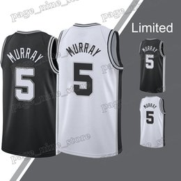 new arrival 00e3e ae6a2 Wholesale Demar Derozan Jersey for Resale - Group Buy Cheap ...