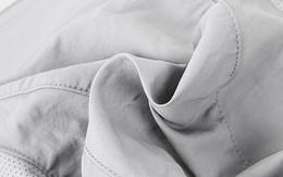 Coreano v de gorra de béisbol punto de fábrica al por mayor outdodfg dfg fg diseño de patchwork transpirable moda protector solar lengua de pato desde fabricantes