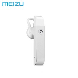 manos libres samsung original Rebajas Manos Libres Estéreo Auriculares BH01 con Kit de Coche Bluetooth 4.0 MEIZU Manos Libres Estéreo con Micrófono para Samsung S10 + iPhone X XS Max