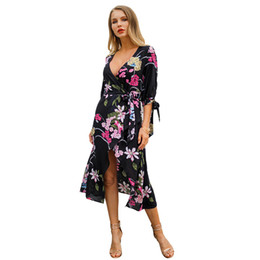 f49f57874870b Silk Maxi Coupons, Promo Codes & Deals 2019 | Get Cheap Silk Maxi ...