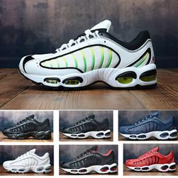 buy online b5f8f 6cfbc aria sospesa Sconti 2019 tailwind IV Platinum puro Aurora Green TN air  sneaker Scarpe da corsa