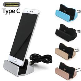 Sony Xperia Xa2 Ultra XZ1 XA1 L1 G3121 G3123 G3125, G8231 XZs G8232 USB USB Sync Cradle Şarj Dock Şarj İstasyonu supplier sony xperia dock charger nereden sony xperia dock şarj cihazı tedarikçiler