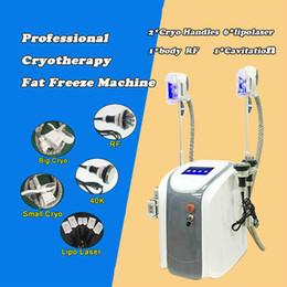 cryolipolysis coolsculpting machine Rabatt Fabrik-Preis !!! Zeltiq Cryolipolysis Fett Einfrieren Maschine Coolsculpting Fett Einfrieren Abnehmen Maschine Schönheit Ausrüstung für Verkauf