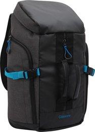 "ClassOne Classon Venice Series 15,6 \ ""Navio Backpack da Turquia HB-002324789 de"