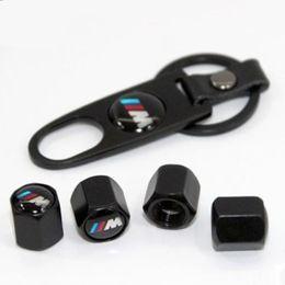 toyota chrom zubehör Rabatt 4 stücke auto Radzierblenden reifen kappen Rad Reifen ventil für BMW e30 e46 e60 e90 benz toyota vw auto Zubehör