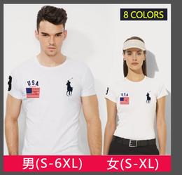 Camiseta de hombre, corte de algodón, muy elegante. Hay modelos masculinos y femeninos, puedes comprar el estilo para parejas. Atmósfera de moda desde fabricantes