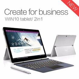 Tavoletta quad core 8gb online-VOYO I3 10.1 pollici Tablet PC 8 GB RAM 128 GB ROM con tastiera e Touch Pen
