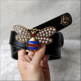 2019 высокое качество дизайнер бизнес-пояса импортные кожаные модные туфли большой копыта ремень для мужчин и женщин, бесплатная доставка от Поставщики ботинок 48