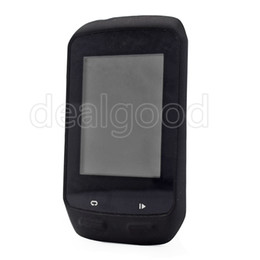 Genuine Garmin Edge 510 LCD Screen and Touch Screen Digitizer Replacement Part