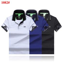 2019 luxusmarke design kurzarm T-shirt männer rundhals 3D wütend augen baumwolle tops und tees größe m-xxxl freies shipping-2221 von Fabrikanten