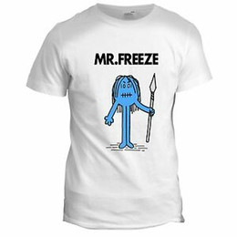 frozen cartoon movie Desconto Game of Thrones Congelar Inspirado Comic Filme de Filme Dos Desenhos Animados Mens Tumblr T Shirt