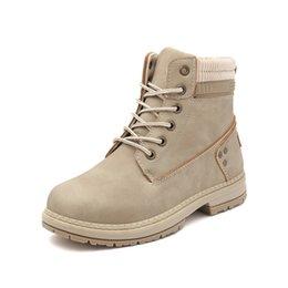 2019 военный теленок сапоги мужчины 2020 дизайнер австралия женщины классические ботинки снега лодыжки с коротким бантом меховой ботинок для зимы черный серый каштановый красный мода женская обувь размер 36-41
