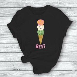 braeccesuit Newborn Babys I Hate Tacos Said No Juan Ever Short Sleeve Romper Onesie Bodysuit Jumpsuit